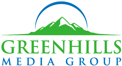 Greenhills Media Group